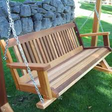 furniture canopy swing hanging bench porch glider with clearance and frame best patio outdoor chair swings garden seat wicker round footrest egg exterior