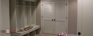 basement remodel contractors. Wonderful Basement Basement Remodeling Contractor In Birmingham And Basement Remodel Contractors L
