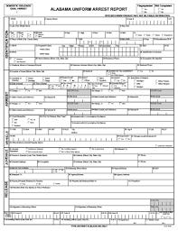 fake criminal record template. Alabama Jail Release Form On Fake Criminal Record Template
