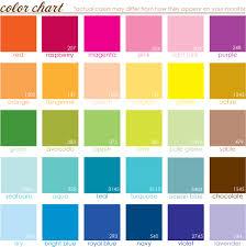 Orient Paint Color Chart Persian Rug Doctor Kilim