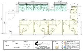 Furniture Layout Tool Deathknell Online