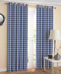 Designer Curtains Flipkart Airwill 220 Cm 7 Ft Cotton Door Curtain Pack Of 2
