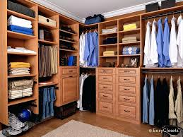 closet organization ideas for small walk in closets men s closet organization tips organizing ideas for
