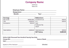 free uk payslip template download payslip template excel large free download modern cv uk