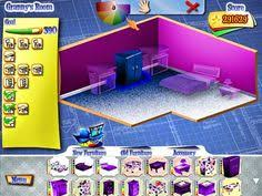 Small Picture Free online decorating house games for adults House style