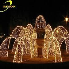 beach theme lighting. New Style Christmas Lights Beach Bedroom Decorating Ideas Theme Lighting A