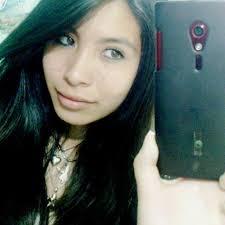 eleanor espinoza (@eleanorespino16) | Twitter