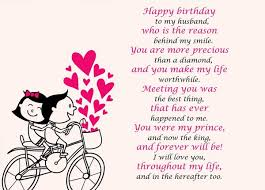 top 100 happy birthday poems for friends