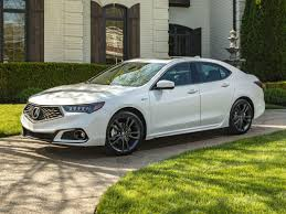 2018 acura commercial. contemporary acura 2018 acura tlx sedan base 4dr front wheel drive exterior 2 in acura commercial