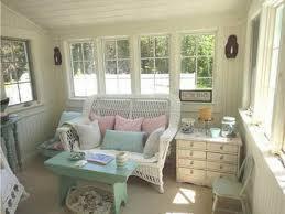 Kitchen Decor Theme Ideas Blogbyemycom - Cottage house interior design