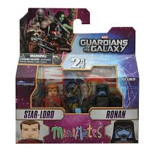 1800 toysrus guardians of the galaxy minimates come to toys r us guardians of