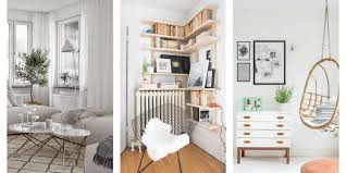 ... Decorating Corners Good How To Decorate A Corner Odd Corner Decor Ideas  ...