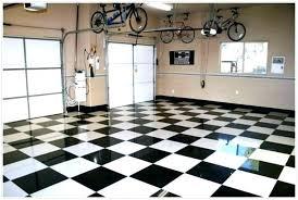 black and white checd tile playful black white checd vinyl flooring and new bathroom bath checd