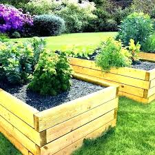 low retaining wall ideas sleepers steps backyard decorating modern model art collections retaining wall pictures of walls ideas