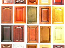Kitchen Cabinets Doors And Drawers Cool Kitchen Cabinets Door Replacement Fronts Replace Cabinet Doors