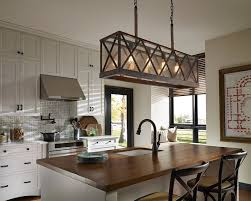 lighting over a kitchen island. Likeable Kitchen Design: Traditional Best 25 Lights Over Island Ideas On Pinterest In From Lighting A H