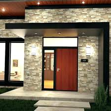 led outdoor garage lights outdoor garage lights mesmerizing outdoor garage lights outdoor garage lighting ideas elegant led outdoor garage lights