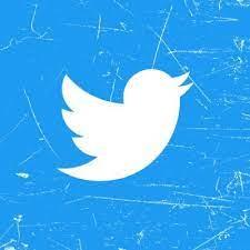 Twitter (@Twitter) | Twitter