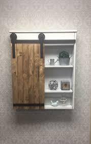 aluminum sliding cabinet door track. Full Size Of Sliding Door:barn Door Wall Cabinet Doors Diy Aluminum Track N