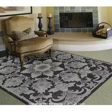 home area rugs custom logo carpet 100 nylon carpet