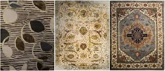 hand knotted rugs from dover rug home