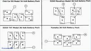 1983 club car solenoid wiring diagram 1983 wiring diagrams wiring diagram for 2005 club car 48 volt at Club Car Ds Wiring Diagram