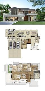 modern home design layout. Like Exterior, Would Need Changes To Interior Layout Modern Home Design I