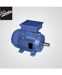 buy three phase motors online best prices industrykart com kirloskar three phase 3 hp 4 pole ac induction motors ki 100l