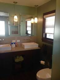 bathroom remodel rochester ny.  Remodel Bathroom Remodeling Contractors Rochester Ny Elegant  Remodel Cost Estimate To Her With In D