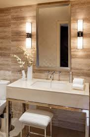 stylish bathroom lighting. exellent stylish stylish bathroom lighting idea and stylish bathroom lighting m