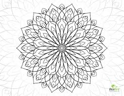 super idea coloring pages flowers picture 33 in books with within