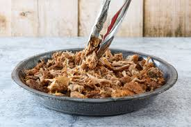If you want to enjoy leftover, put casserole ingredients into one large 13 x 9 pan. 14 Creative Ways To Use Leftover Pulled Pork