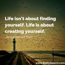 Life Quotes About Finding Yourself