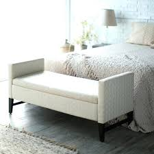 end of bed storage bench ikea. End Of Bed Bench Dineroextraclub Storage Bedroom Fascinating Foot New Design For Awesome Ikea Frame Diy Sears