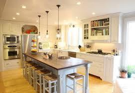 kitchen lighting pendant ideas. Attractive Designer Kitchen Island Lighting Pendant Ideas Home Design A