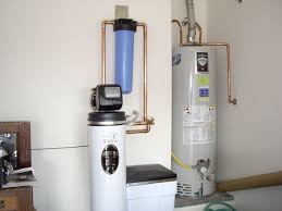 home water filter system. When Should I Change A Water Filter. Installed Filtering Systems Home Filter System