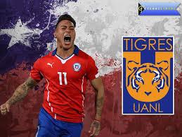 vargas tigres. eduardo vargas \u2013 can he revitalize his career at tigres? tigres z