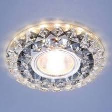 LUMION Бра - металл, 18х29 см | лампочки | Бра, Освещение ...