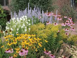 Landscape Pre Planned Garden Designs How About A Landscape Designer In A Box Vegetable Garden