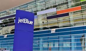 jetblue frequent flyer enrollment code jetblue trueblue rewards program the complete guide nerdwallet