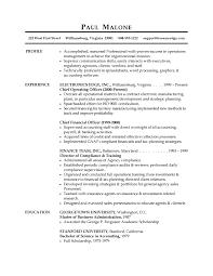 resume-layout-4