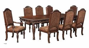 thomasville sofa table inspirational thomasville dining chairs awesome dining set ashley dining room sets