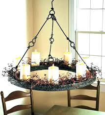 battery powered chandelier outdoor operated gazebo led solar for