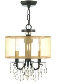 outstanding tuxedo chandelier uttermost tuxedo chandelier uttermost tuxedo collection wide three light chandelier chandelier s easy