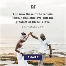 Inspirational Bible Verses About Love And Marriage 24 Inspiring Bible Verses About Marriage Shutterfly 24