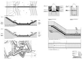 architectural drawings of bridges. Delighful Bridges Architecture  Moses Bridge U2013 RO _architectural Drawings With Architectural Drawings Of Bridges