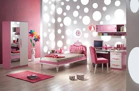 bedroom designs for a teenage girl. Amazing Ideas For Teenage Girl Bedroom Decor Nice Teen Girls Glamorous And Stylish Wall Designs A E