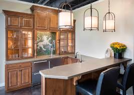 staggering ferguson bath kitchen lighting gallery nashville tn