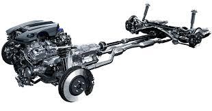 lexus rc f engine. Plain Lexus Choose A Style Styles Starting At RC F Inside Lexus Rc Engine