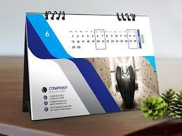 Photoshop Calendar Template 2020 Calendar 2020 By M H Rasel On Dribbble